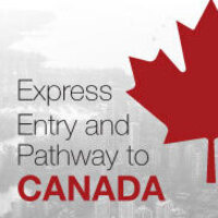 Express Entry and Pathway to Canada