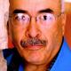 Writers Week 2021: Juan Felipe Herrera, Lifetime Achievement Award Honoree