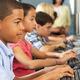 4th - 5th Grade Home School Class Sessions