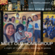 Acts2fellowship Homegroup Friday - Meet Our Homegroup!