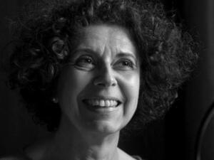 Esther Dischereit Colloquium: Der Anschlag auf die Synagoge in Halle 2019
