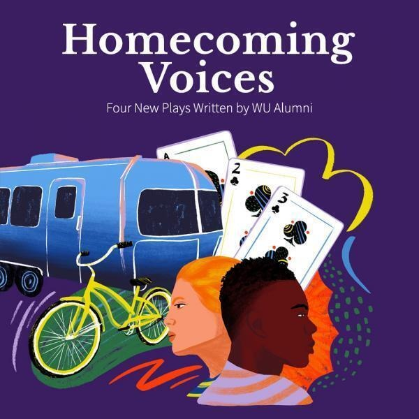 'Homecoming Voices': Premiere I
