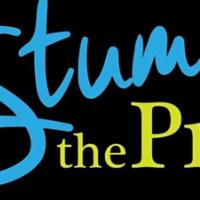 Stump the Professor