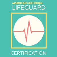 ARC Lifeguarding Certification Course