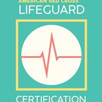 ARC Lifeguard Recertification Course