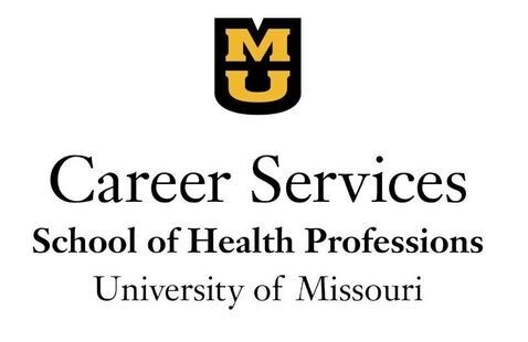 SHP Career Services logo