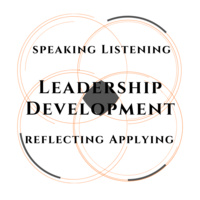 Leadership Development - Leadership Legacy: Your UT Brand in Action, AM