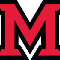 Miami University External Advising Appointments