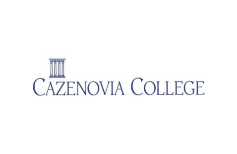 Cazenovia College Transfer Representative