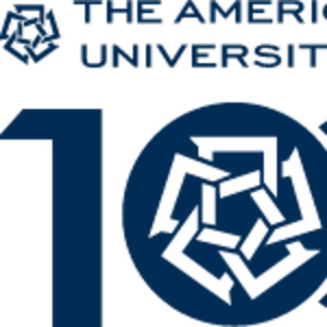 Off-Campus Study - American University of Cairo