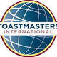 Toastmasters for Health information session #SRD2021
