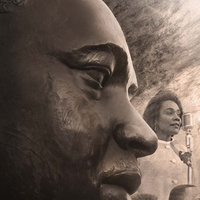 Profile of Martin Luther King Jr.
