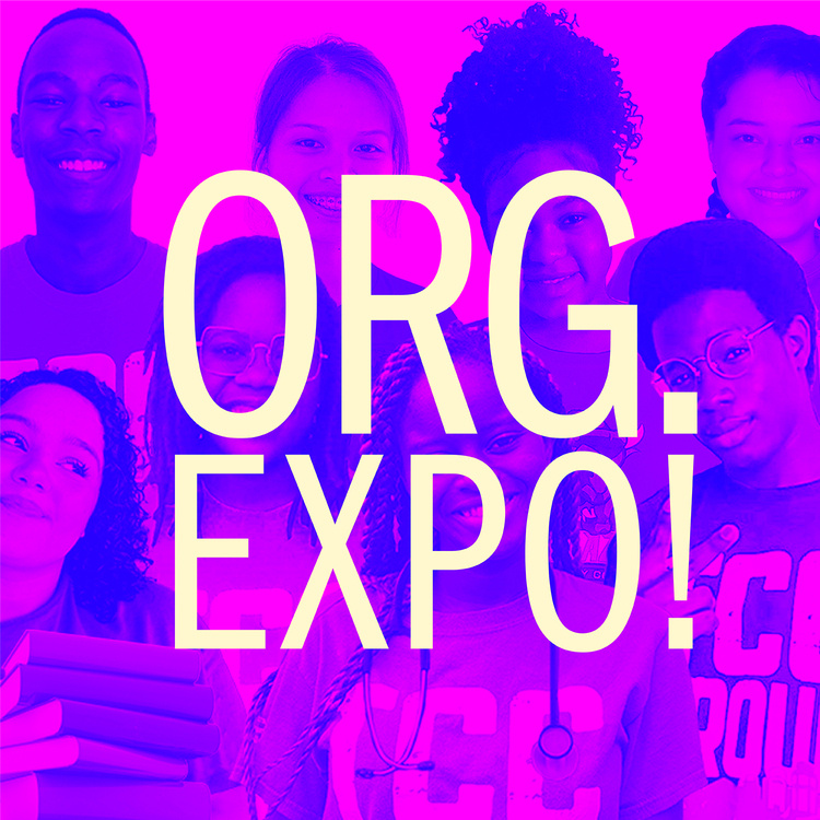 Org. Expo