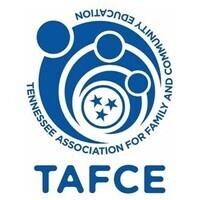Fairview FCE Club Meeting