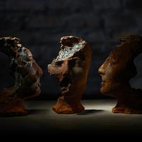 Mirabilia: A Cabinet of Curiosities