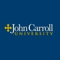John Carroll University External Advising Appointments