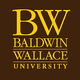 Baldwin Wallace University External Advising Appointments