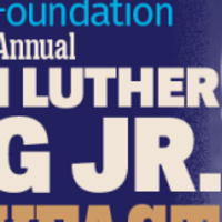 The Skanner Foundation 35th Annual Martin Luther King Jr. Breakfast