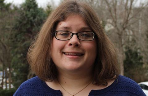 Sally Hatfield