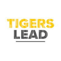 VIRTUAL: TIGERS LEAD - LEADING IN A DIVERSE WORLD