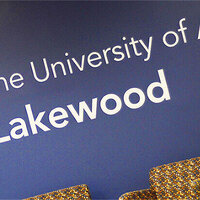 University of Akron-Lakewood (SOCIAL WORK ONLY) External Advising Appointments