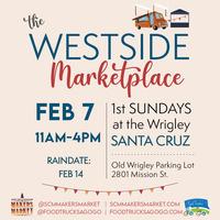 The Westside Marketplace