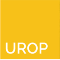 Deadline for Summer and Fall 2021 Undergraduate Research Opportunities Program (UROP) Projects