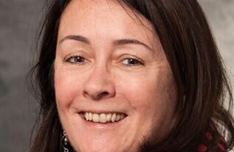 The Wilmot Cancer Institute Seminar: Ruth O'Regan