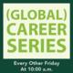 Global Career Series