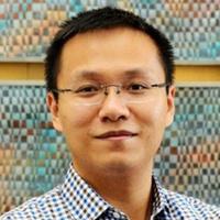 Sen Zhang, University of Virginia