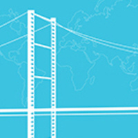 13th Annual Bridges to the World International Film Festival