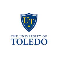 University of Toledo External Advising Appointments