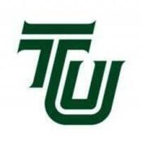 Tiffin University External Advising Appointments