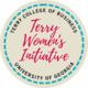 TWI Nutrition & Wellness Workshop