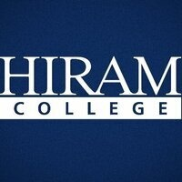 Hiram College External Advising Appointments