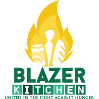 Blazer Kitchen Virtual Tour