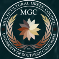 Multicultural Greek Council Presents: Meet the Greeks