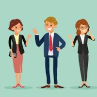 Hospitality Virtual Career Fair