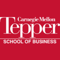 Tepper Future Business Leaders Program Information Session - Carnegie Mellon University