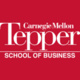 Tepper Future Business Leaders Program Information Session - Carnegie Mellon University