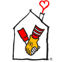 3rd Annual Ronald McDonald House Collection Drive