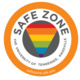 Safe Zone at UT: Tier 1 Sessions
