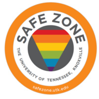 Safe Zone at UT: Tier 2 Sessions