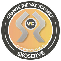 SKOServe: Volunteer for Your Career