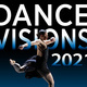 Dance Visions 2021