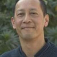 Ecology, Evolution, and Conservation Biology Seminar - Andy Sih