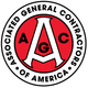 AGC Student Chapter Speaker Meeting: F.D. Thomas