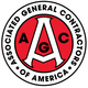 AGC Student Chapter Speaker Meeting: US Army Corps of Engineers