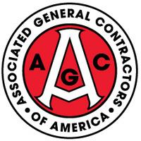 AGC Student Chapter Speaker Meeting Series: JE Dunn