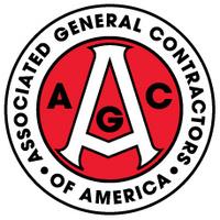 AGC Student Chapter Speaker Meeting Series: Kiewit